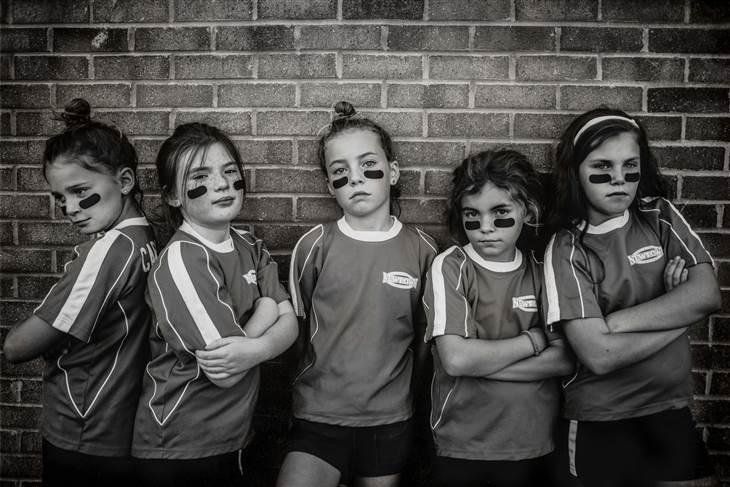2D274908121017-soccergirls-1.blocks_desktop_large