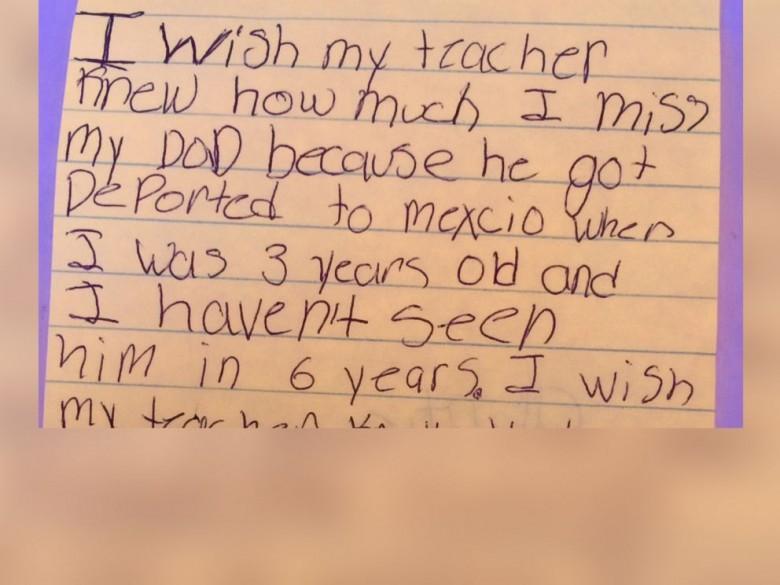 ht_wish_my_teacher_01_float_150416_4x3_992