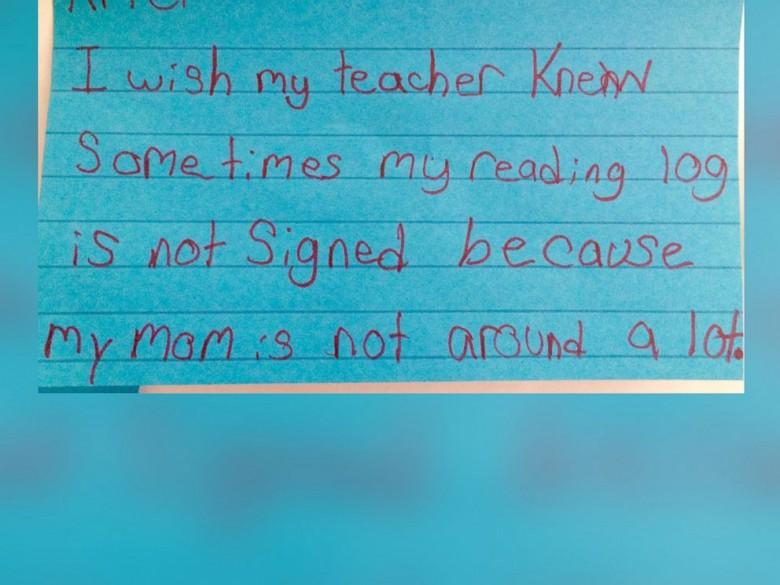 ht_wish_my_teacher_03_float_lb_150416_4x3_992