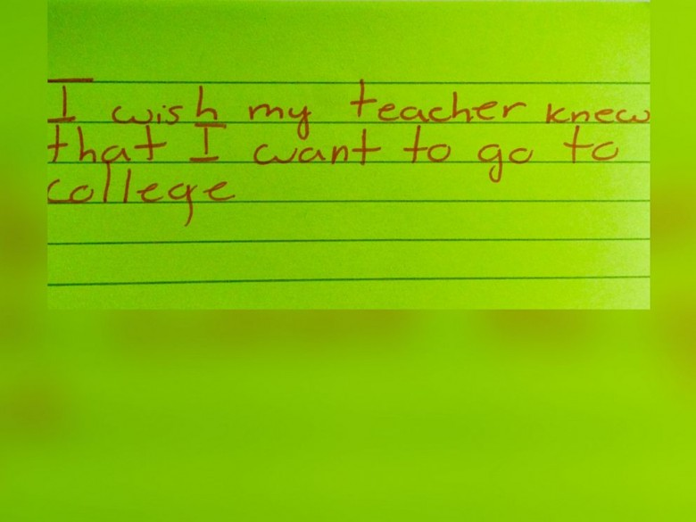 ht_wish_my_teacher_float_04_lb_150416_4x3_992
