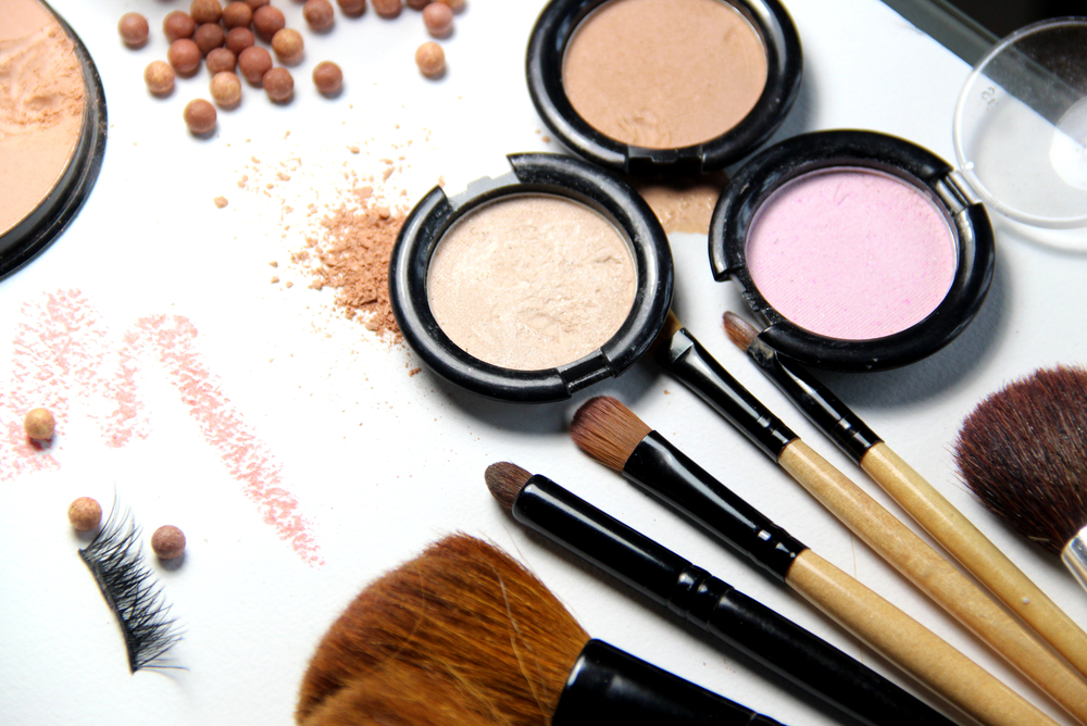 The Beauty Pick-Me-Up Guide You Need