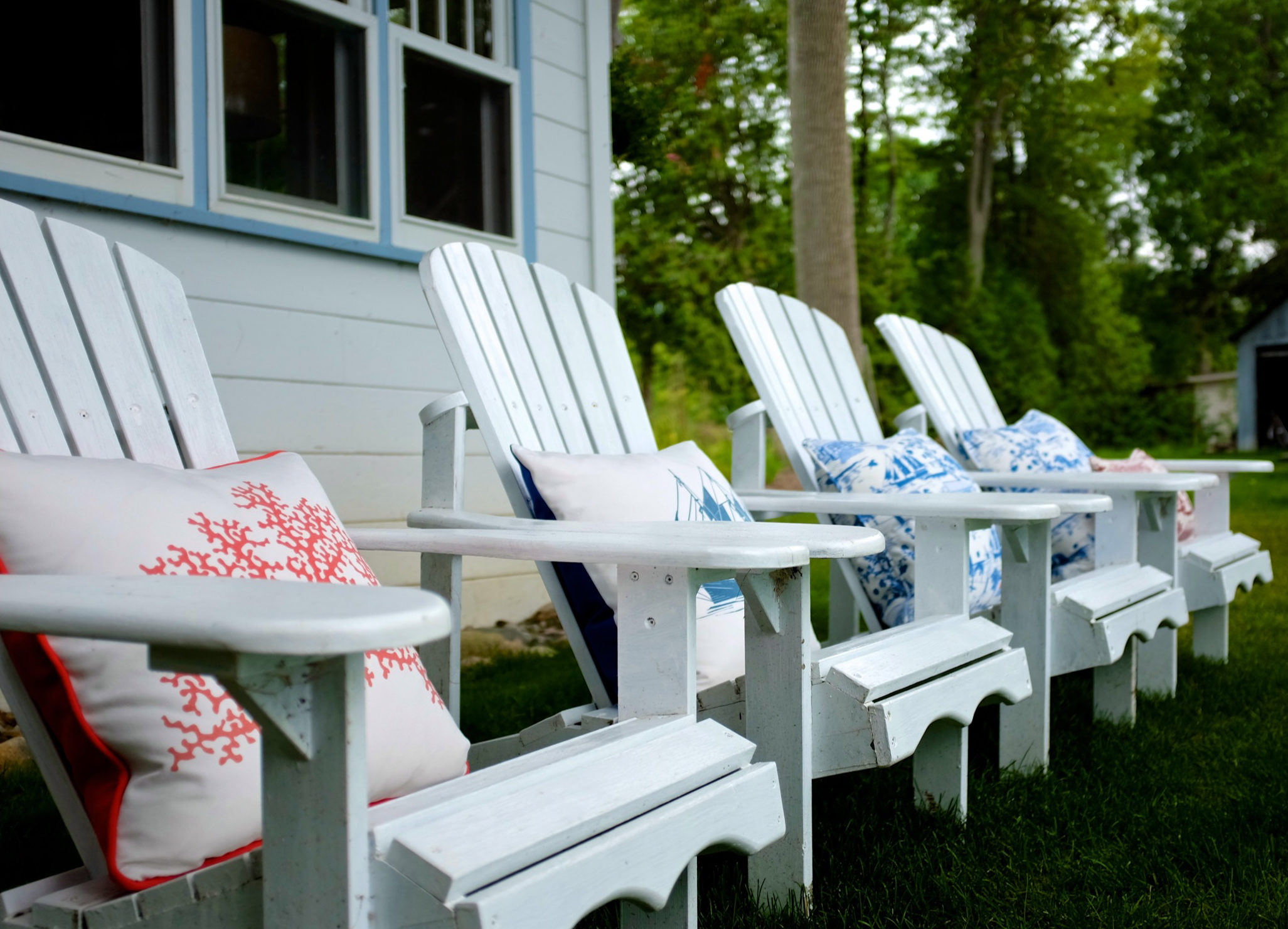 The 10 Latest Cottage Season Must-Haves