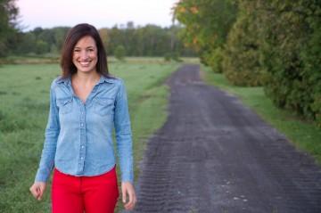 Michelle W. Book