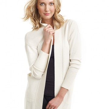 Pavai Cardigan by Lole Women