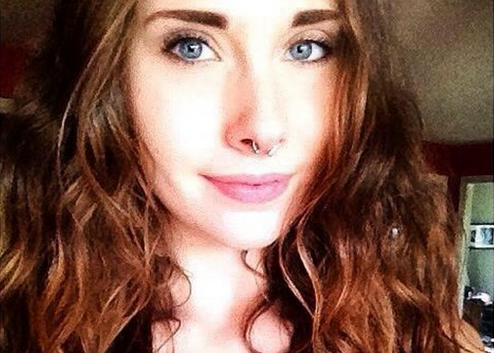 "Moncton Teen Speaks Out Against School's ""Unjust"" Dress Code"
