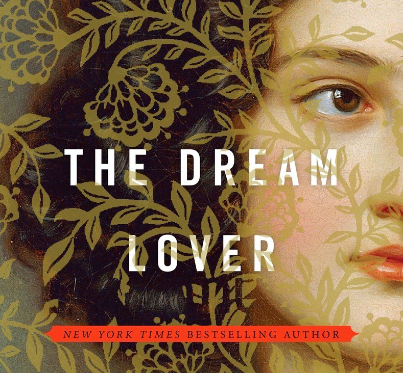 "Book Review: ""The Dream Lover"" By Elizabeth Berg"