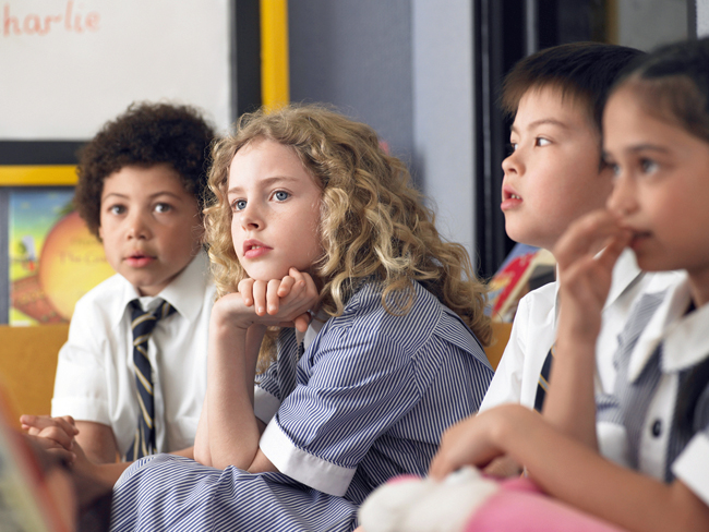 Why You Shouldn't Say No To The New Sex-Ed Curriculum Just Yet