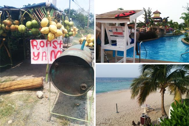 jamaica trip-fun collage01