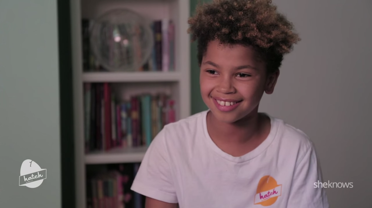Kids Reacting To Caitlyn Jenner Will Restore Your Faith In The Future