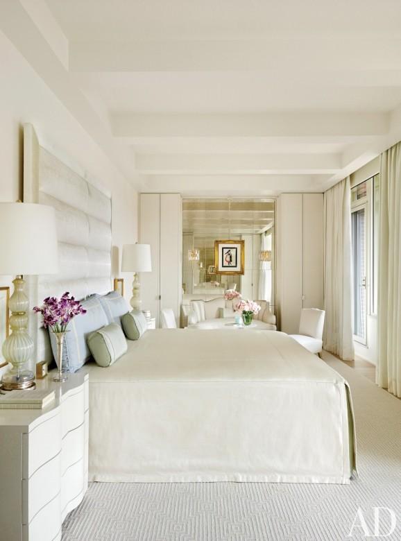 modern-bedroom-sols-betancourt-sherrill-washington-dc-201411.jpg_1000-watermarked