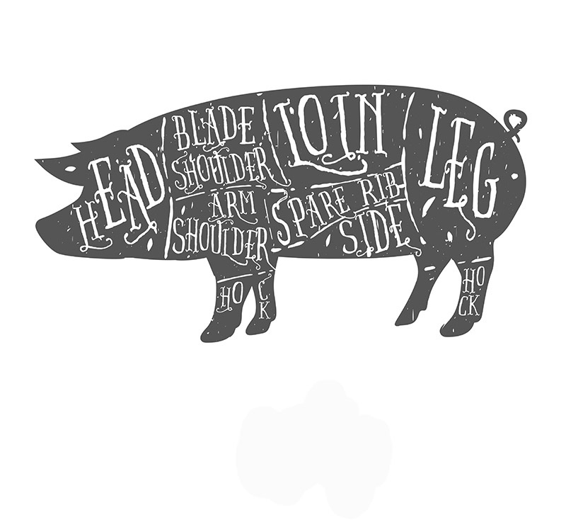 What You Should Know About Pork In Ontario