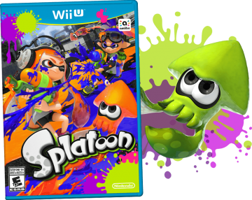 splatoon-retail