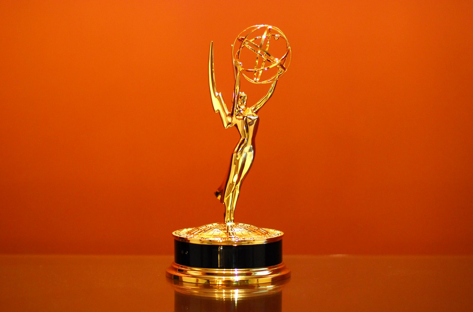 Emmy Awards Nominations And Our Winner Predications