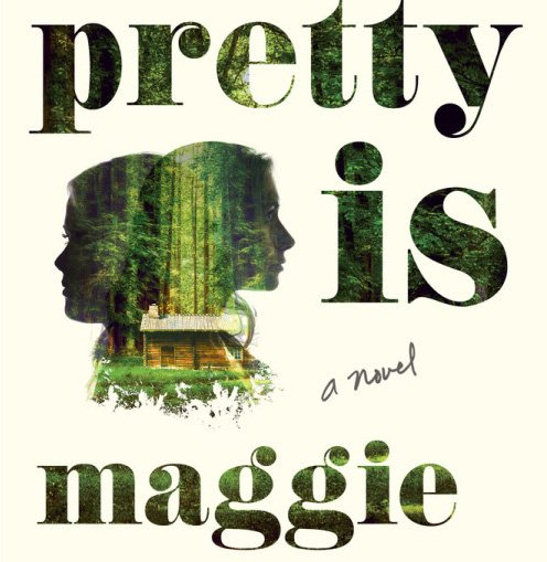 "Book Review: ""Pretty Is"" By Maggie Mitchell"