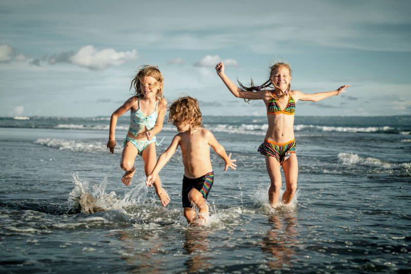 фото семейных игр нудистов
