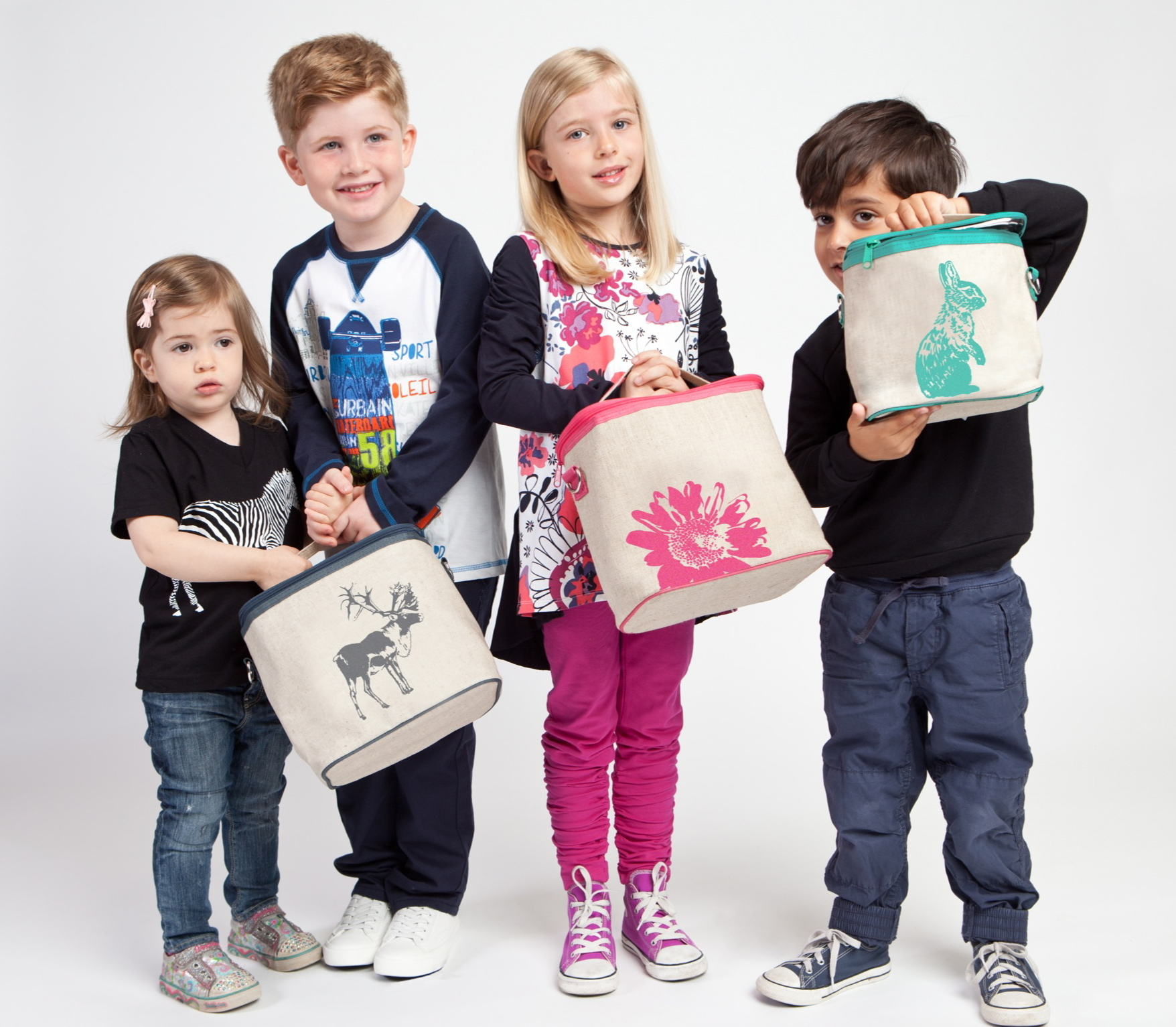 Your Surprising One-Stop Back To School Shop