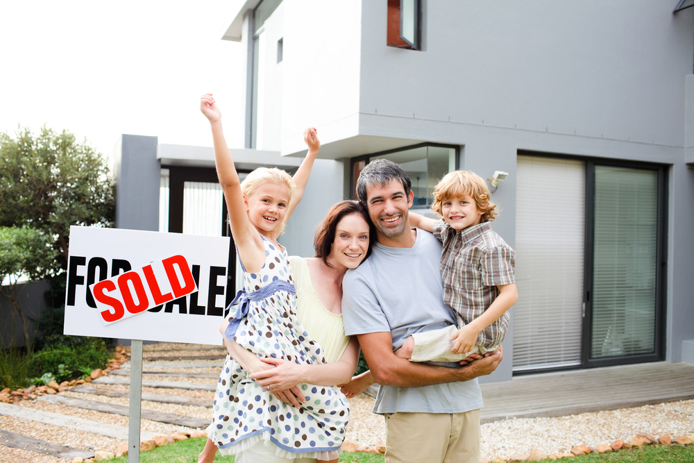 What You Need To Know When House Hunting