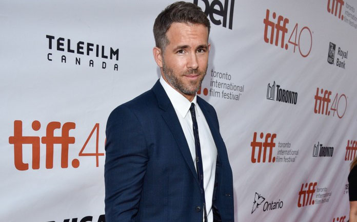 From Red Carpets To Parties: Our Favourite TIFF Celebrity Moments