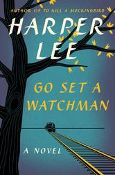 Go+Set+a+Watchman