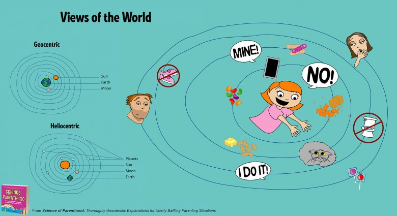 Science-Parenthood-Funny-Book-Comics (2)