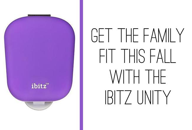 ibitz contest