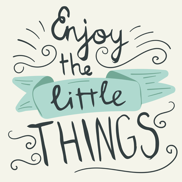 Image result for images of appreciating life