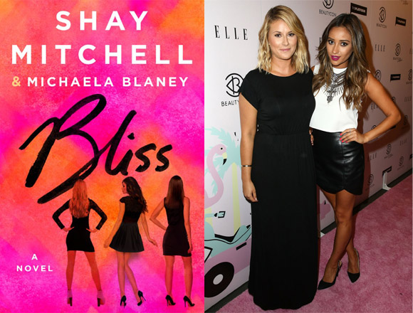 Bliss By Shay Mitchell And Michaela Blaney_edited-1
