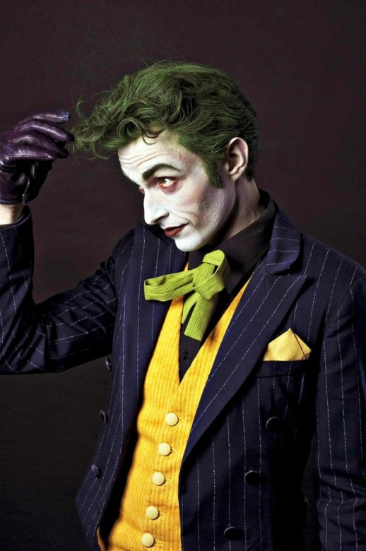 Halloween-Joker-680x1024