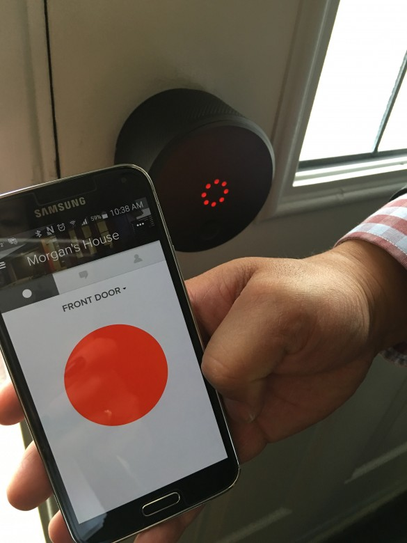 What Is A Smart Home And Do You Need One Urbanmoms