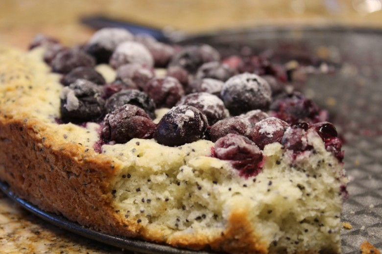 blueberry-poppy-seed-cake_1000