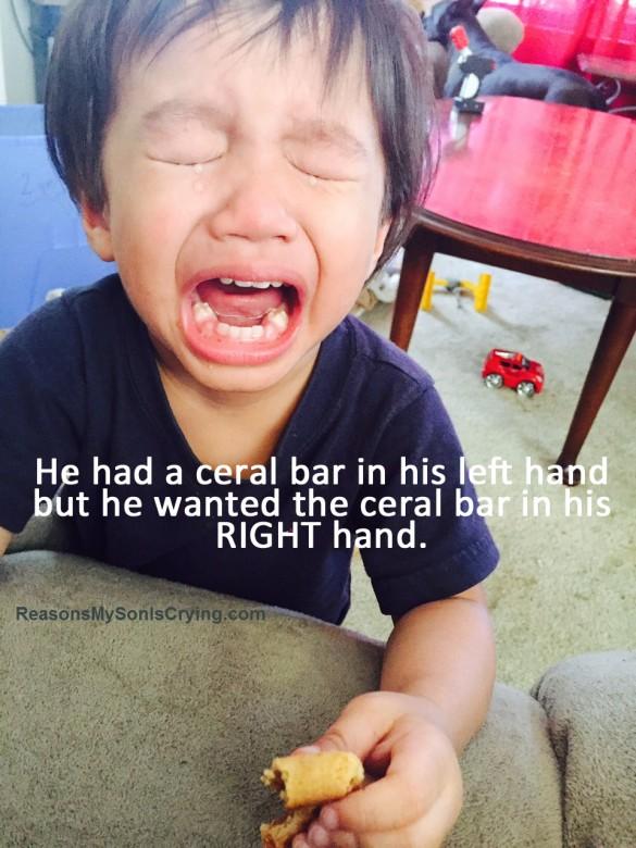 crying01