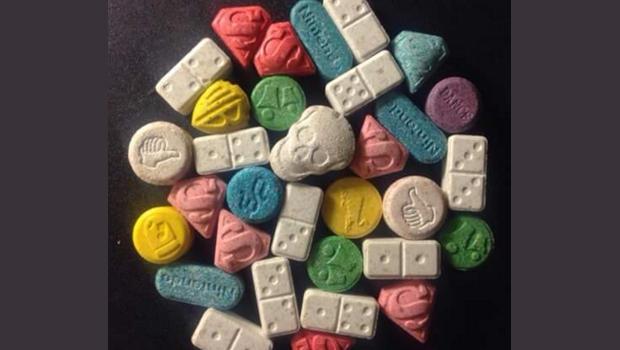 ecstasy-halloween-warning