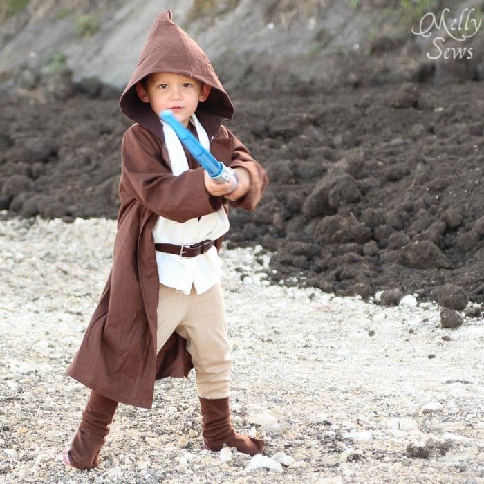 Halloween Costumes For Kids: Handmade Vs Store Bought