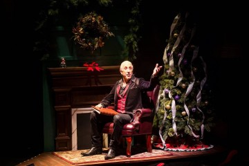 Dee Snider's Rock and Roll Christmas