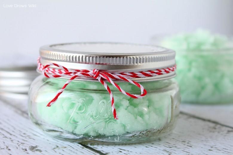 DIY-Mint-Sugar-Scrub-3 (1)