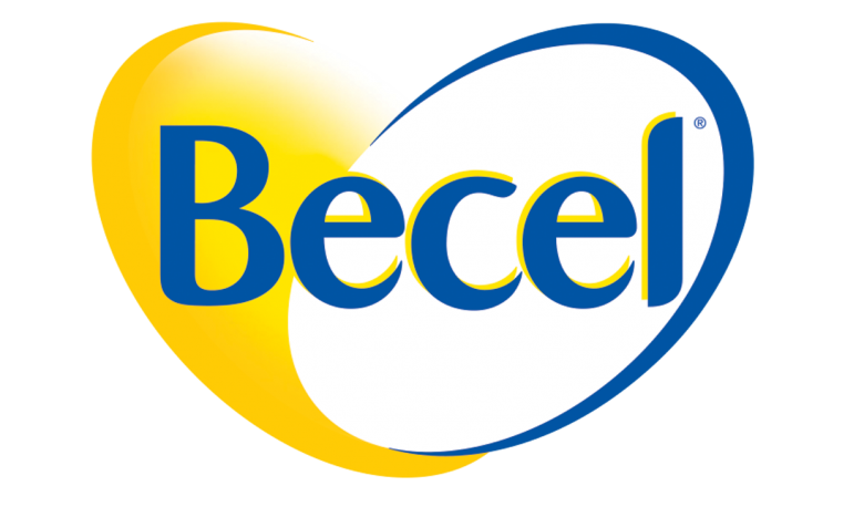 becel03