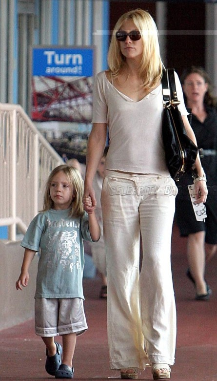 kate hudson, parenting advice, celebrity parents