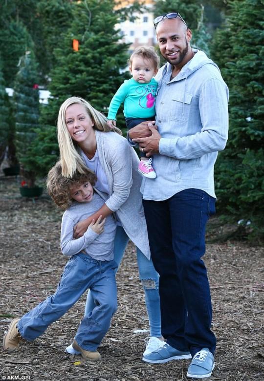 kendra wilkinson, parenting advice, celebrity parents