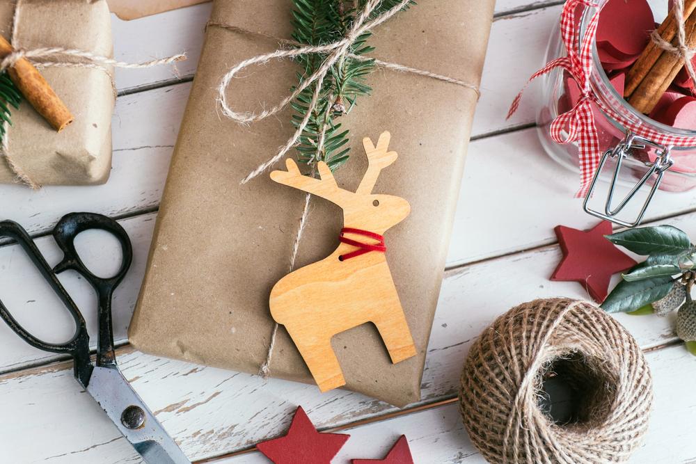 Fun And Creative DIY Holiday Gift Ideas
