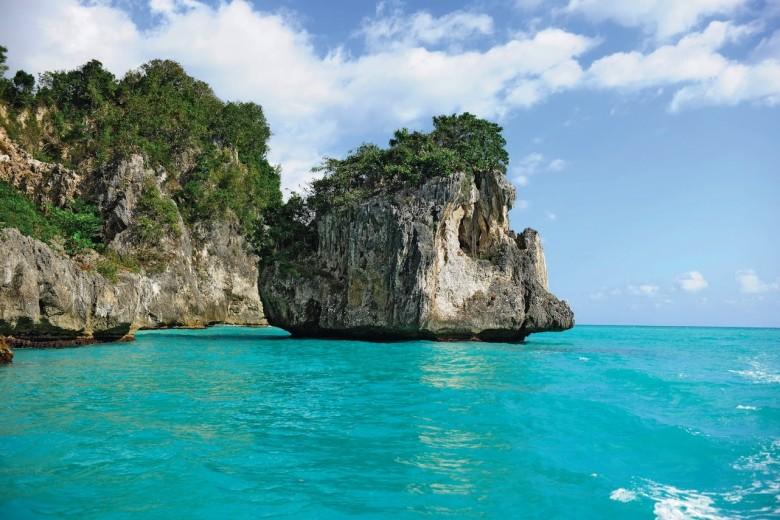 transat holiday, transat auction, tropical holiday,
