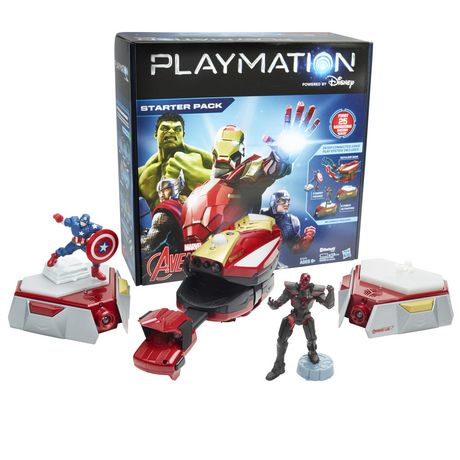 playmation, disney, toys, holiday gifts