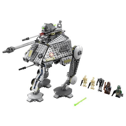 LEGO-Star-Wars-AT-AP-(75043)--pTRU1-17641050dt