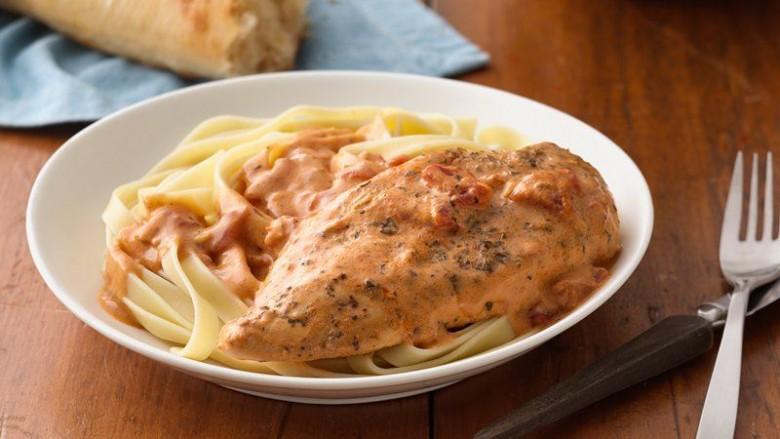 slow cooker recfipes, chicken recipes, crock-pot recipes, recipes