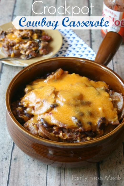 crockpot recipes, slow cooker recipes, casserole recipes, recipes, casserole
