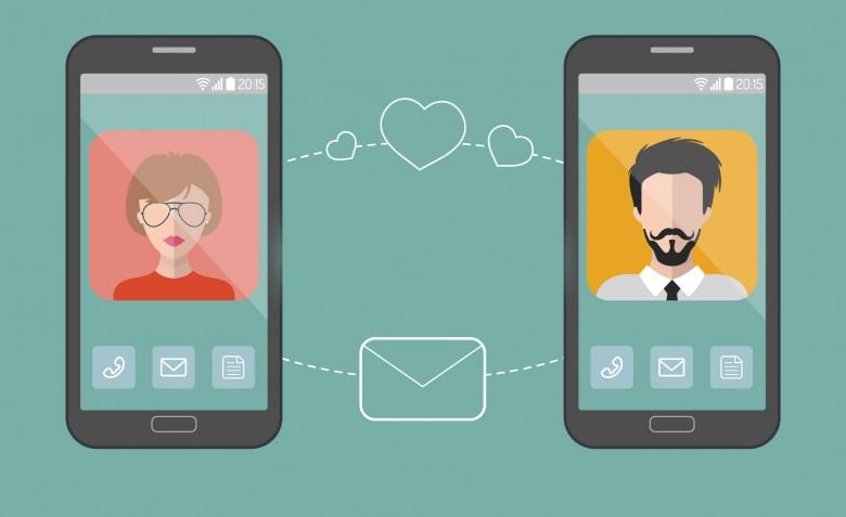 online dating01