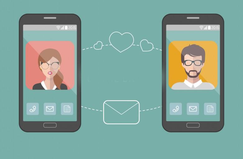 online dating02