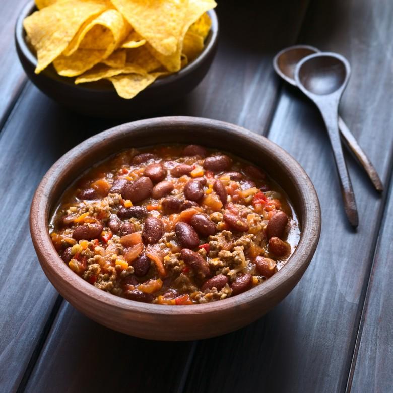 chili, chili recipe, chili crockpot, crockpot recipes, slow cooker recipes