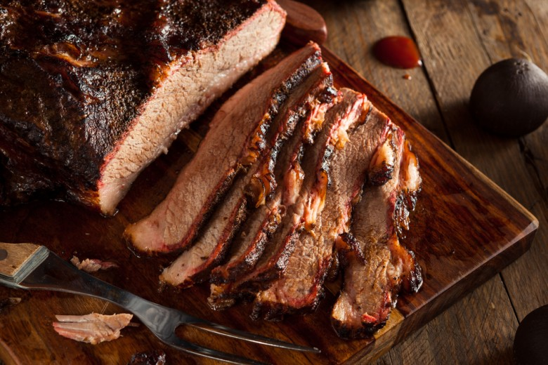 crockpot recipes, crockpot beef brisket, beef brisket, slowcooker recipes