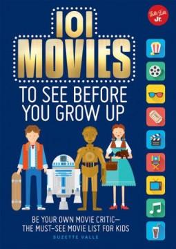 101-movies