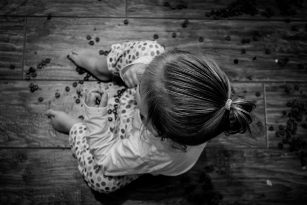 autism, child, girl, Glenn Gameson-Burrows, photography, black and white, autism spectrum disorder,